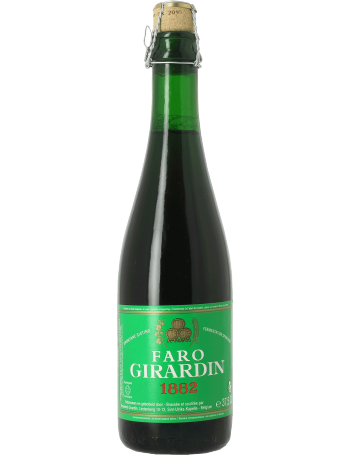 Giradin Faro Image