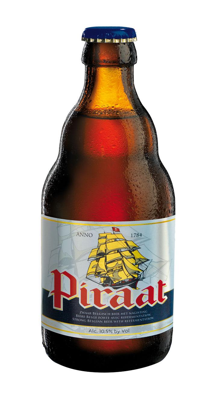 Piraat 10.5 Image