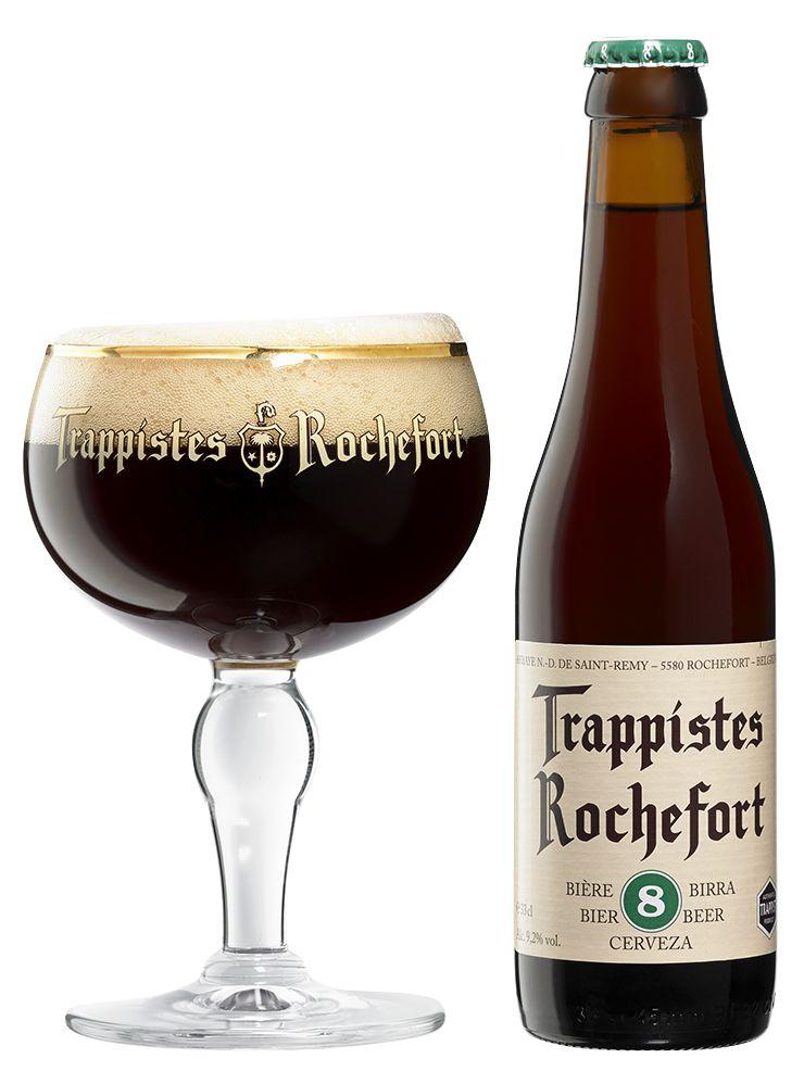 Rochefort 8 Image