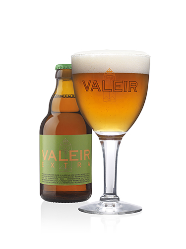 Valeir Extra Image