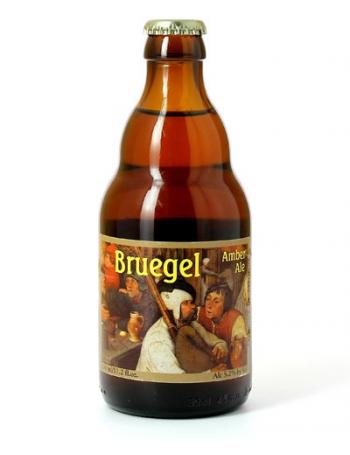 Breugel Image