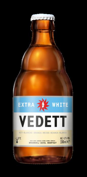 Vedett Extra White Image