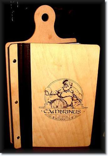 cambrinus05